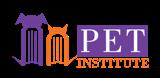 Pet Institute Logo